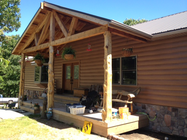 Log_Mountain_Cedar_Steel_Siding_springfield_mo