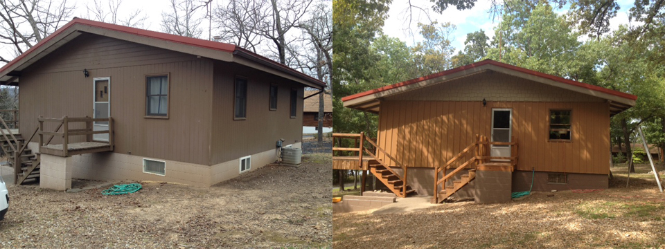 before_and_after_board_and_batt_siding_abc_seamless_springfield_mo