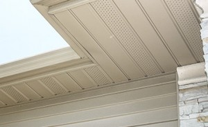 Soffit and Fascia Republic MO