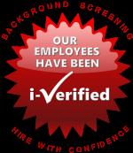i-Verified