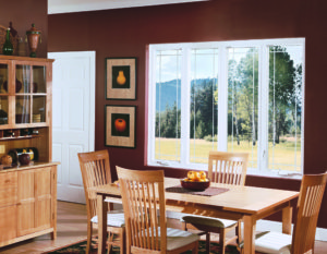 Casement Windows Springfield MO