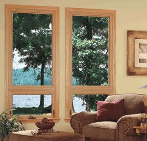 Window Companies Springfield MO