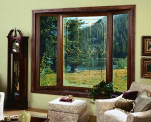 Sensational Bay Window Springfield Mo Abc Seamless Siding Windows Gamerscity Chair Design For Home Gamerscityorg