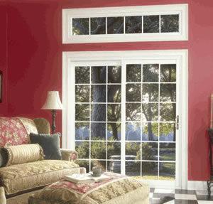 windows and doors Springfield